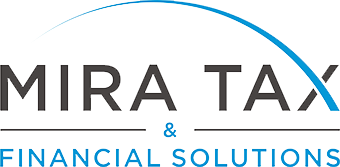 Mira Tax Solutions