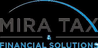 Mira Tax Solutions